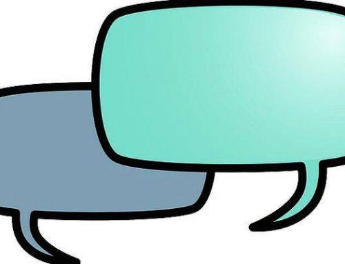 Sprach-Box – صندوق اللغة