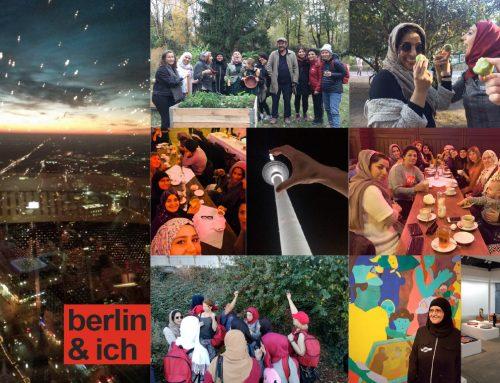berlin&ich